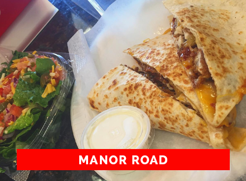 ManorRoad